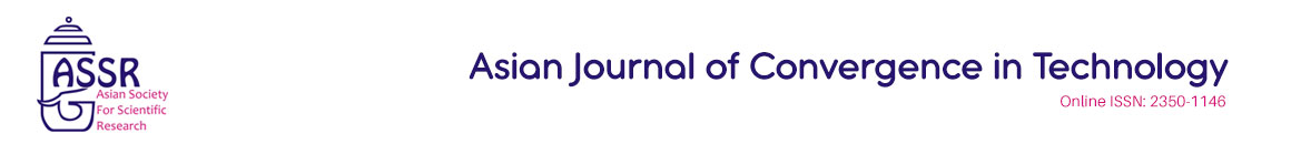 ASIAN JOURNAL ,INTERNATIONAL JOURNAL